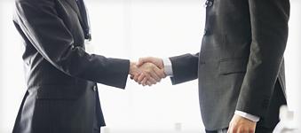 グッドトレードジャパン コンプライアンスへの取り組みについてご紹介いたします。