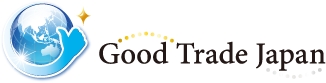 WEBサイト ホームページ制作 株式会社グッドトレードジャパン|Good Trade Japan co.,ltd.